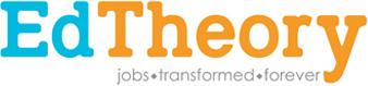 EdTheory | logo