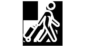 Travel Staffing